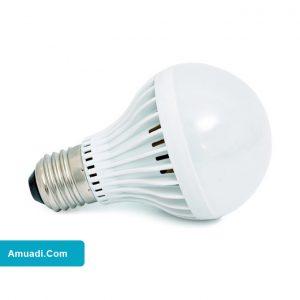 led, bóng led, den led, bóng đèn led, led 5w, led 7w, bóng led vàng, bóng led trắng, bóng đèn pixar, đèn led tiết kiệm điện, bóng led tốt, bóng led siêu bền