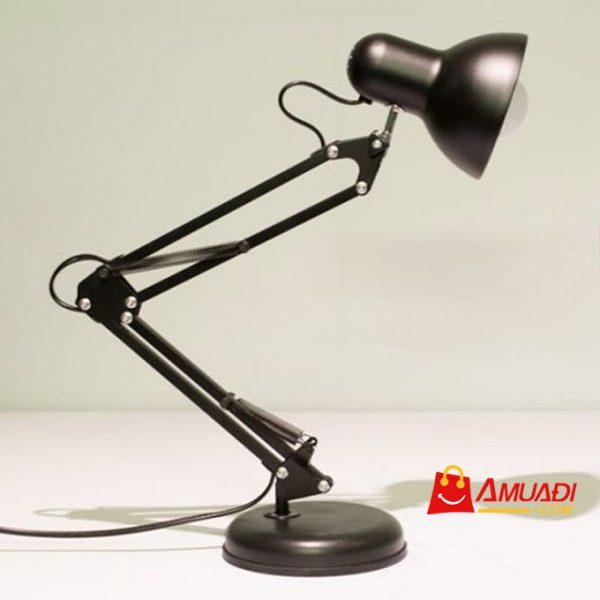 Pixar, Đèn Pixar, Đèn Kẹp, Đèn Bàn, Đèn Kỹ Sư, Đèn Học Sinh, Đèn Đọc Sách, Đèn Trang Trí, Đèn Xăm, Đèn Tattoo